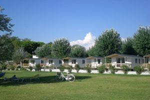 Marina 3B Parco Vacanze