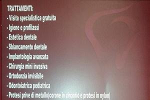 Sciacca Studio Medico Dentistico