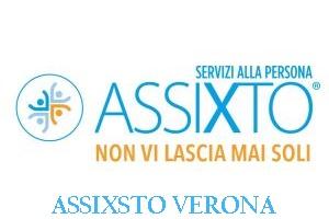Assixto verona servizi socio assistenziali mds for Servizi socio assistenziali
