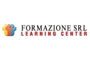 Formazione SRL Learning Center