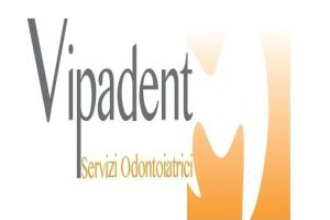 Centro Odontoiatrico Vipadent