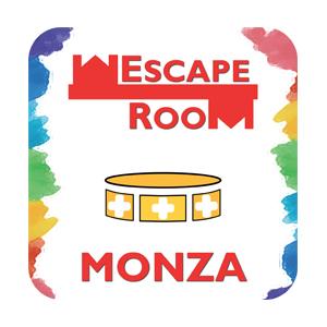 Fugacemente – Escape Room Monza