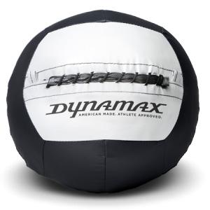 Dynamax Standard Ball