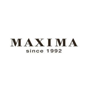 Maxima Borse