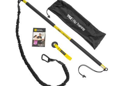 TRX® Rip Trainer Basic