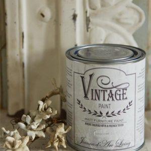 Vernice Vintage Paint Antique Cream