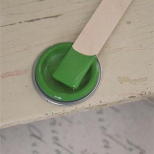 Vernice Vintage Paint Bright Green