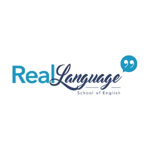 Real Language – School of English