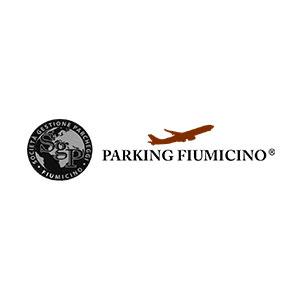 Parking Fiumicino