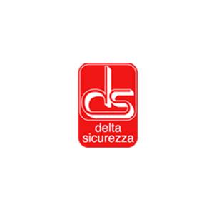 Delta Sicurezza Elettronica